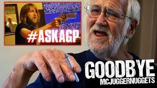 getlinkyoutube.com-ANGRY GRANDPA SAYS GOODBYE TO MCJUGGERNUGGETS! (TWITTER Q&A)