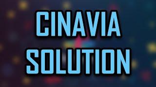 getlinkyoutube.com-Cinavia Solution PS3 (How to Bypass Cinavia on the Playstation 3)