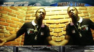 getlinkyoutube.com-YNW$ MULA- MONEY CANT BUY LOYALTY (promo) -| shot by @MEMORYtheARTIST