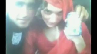 Beautiful Degree College Girl With Bf in Car / Indian MMS Videos