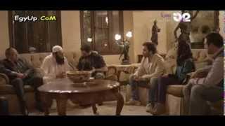 getlinkyoutube.com-مسلسل العراف الحلقة 20 كاملة جودة عالية  رمضان 2013