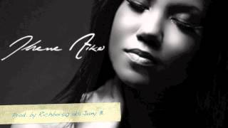 getlinkyoutube.com-Jhene Aiko Sample Beat Snippet (Mirrors)