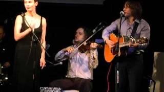 getlinkyoutube.com-Ирина Апексимова - Бабушка здорова, одесская песня