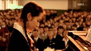 getlinkyoutube.com-KBS2 영화가 좋다 E379 140322 - 클래식