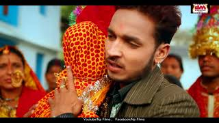 getlinkyoutube.com-इजी की लाडी | Iji Ki laadi New Uttarakhandi Video song 2015 | Satyam Tejwan