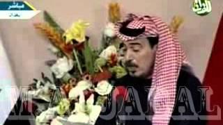 getlinkyoutube.com-ابو محمد المياحي - شيطان شعره يعتذر امام شخص الامام علي