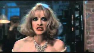 getlinkyoutube.com-Addams Family - Debbie Execution Scene.