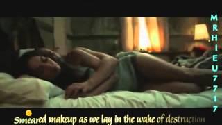 Rihanna Ft. Eminem - Love The Way You Lie (Part 2) [Vietsub - Lyrics]