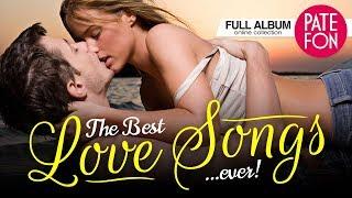 getlinkyoutube.com-The Best Love Songs Ever! (Full album)