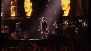 getlinkyoutube.com-U2 Pride (In The Name Of Love) Live From ZooTV Sydney