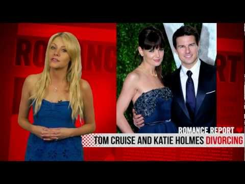 Tom Cruise Katie Holmes Divorce -g9XrSRFGzS0