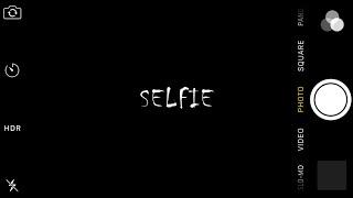 getlinkyoutube.com-SELFIE - Short horror film (2016)
