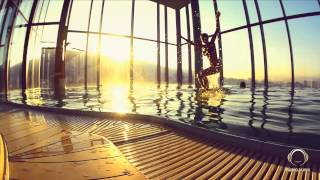 "getlinkyoutube.com-Erfan - ""Yadete"" (Ft Sogand) OFFICIAL VIDEO"