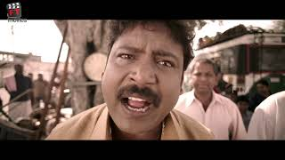 Naga Shourya Latest Telugu Full Movie - 2018 Telugu Full Movies - FTM