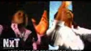 getlinkyoutube.com-eunice njeri ft kaberere natamani lyrics video hi 63593