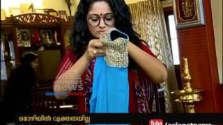 Kavya Madhavan will again be interrogated in actress molestation case