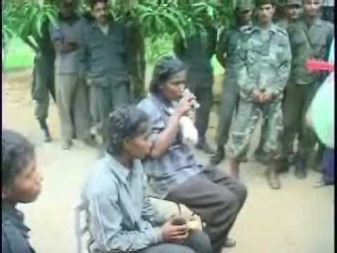 Tamil Tiger Terrorist (LTTE) supporters,watch this