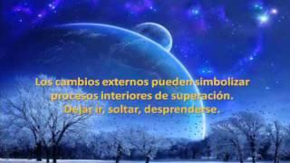 getlinkyoutube.com-Paulo Coelho - Cerrando circulos   -con audio-