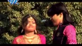 getlinkyoutube.com-Bhojpuri New Holi Song Kallu 7 (Munna Yadav) +966535871146
