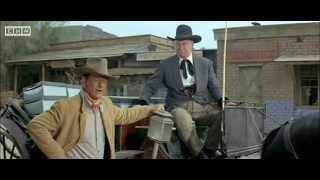 getlinkyoutube.com-McLintock  1963 John Wayne, Maureen O'Hara - dir. Andrew V. McLaglen