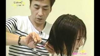 getlinkyoutube.com-JCOM TV RIBBONS LIVE 2011 vol.6