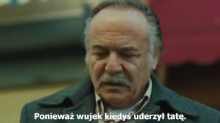 getlinkyoutube.com-Karadayi Odcinek 58 HD Napisy PL