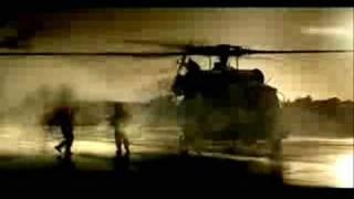 getlinkyoutube.com-US Army Tribute