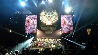 """Dead & Company ~ """"Drums"""" 10/29/15 Albany,N.Y."""