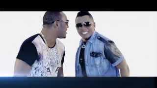 Sine & Brico - Wayibele