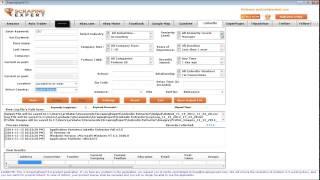 getlinkyoutube.com-Best LinkedIn Data Extractor Software, Buy LinkedIn Scraper tool from Scraping Expert