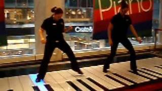getlinkyoutube.com-Toccata & Fugue in D minor