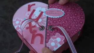 getlinkyoutube.com-heart box