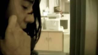 Every 15 Minutes - Pasadena High School 2009