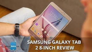 getlinkyoutube.com-Samsung Galaxy Tab S2 8-inch Review