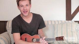 getlinkyoutube.com-5 Effective Strumming Patterns for Beginners [Ukulele Lesson]