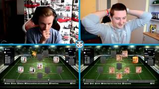 getlinkyoutube.com-FIFA 15 - CZY LACHU MNIE ZNISZCZY?