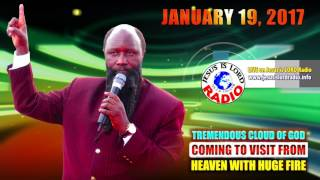 getlinkyoutube.com-TREMENDOUS CLOUD OF GOD COMING TO VISIT FROM HEAVEN WITH HUGE FIRE, PROPHET DR. OWUOR!