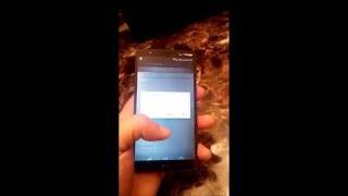 getlinkyoutube.com-LG G3 screen fading and flickering Fix