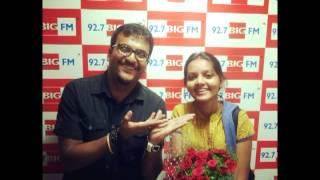 getlinkyoutube.com-Unplugged With Mayur   Shruti (Tumkur)