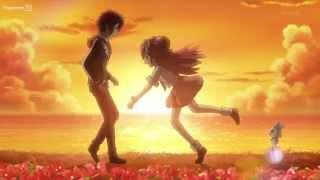 Lady JewelPet: Momona X Cayenne Secret Princess Music Video