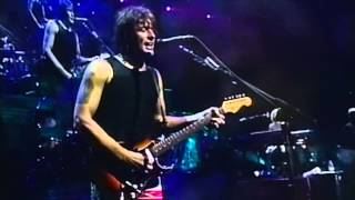 getlinkyoutube.com-Bon Jovi - Thank You for Loving Me (Toronto 2000)