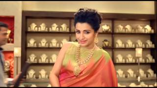 getlinkyoutube.com-NAC Jewellers - Transparent Tag la than ellame irukku