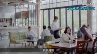 getlinkyoutube.com-المسلسل الكوري حب الصيف الحلقة 1 مترجم بالعربي