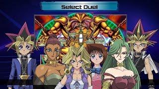 Banned Exodia Deck 1 Turn Win