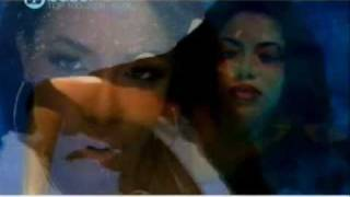 getlinkyoutube.com-Mya and Aaliyah - After the rain