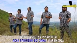 getlinkyoutube.com-lagu batak Goliong voice Humbahas