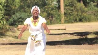ደሳለኝ መርሻ / ዋይወቶ /  ምርጥር የጉራጊኛ ዘፈን Desalegne Mersha / Wayiwoto / Best Guragigna song