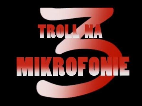 Counter Strike - Trolling 3 (Troll na mikrofonie odc. 3) / Poland HD