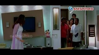 Arya 2 Movie Parts 5/14 || Allu Arjun, Kajal Aggarwal, Navdeep || Ganesh Videos