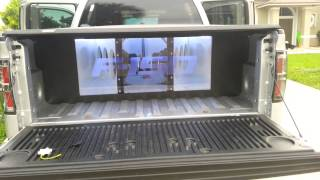 getlinkyoutube.com-2011 F150 blowthrough...6 12s, ~10,000 watts!